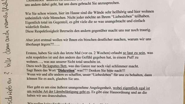gratis sextreff Magdeburg
