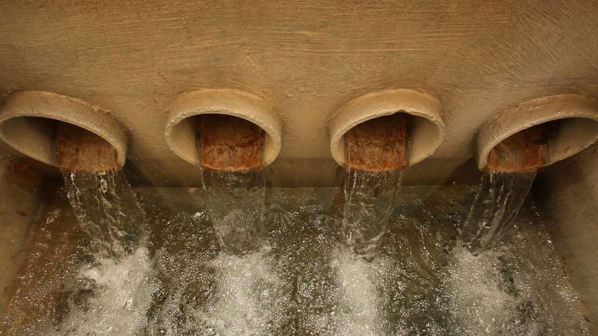 leitungswasser viel besser als sein ruf bad t lz. Black Bedroom Furniture Sets. Home Design Ideas