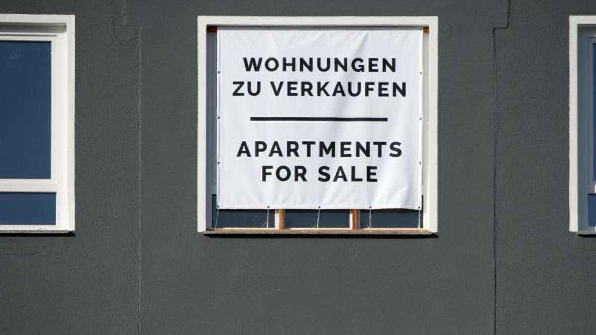 immobilien was gegen eigentum spricht wohnen. Black Bedroom Furniture Sets. Home Design Ideas