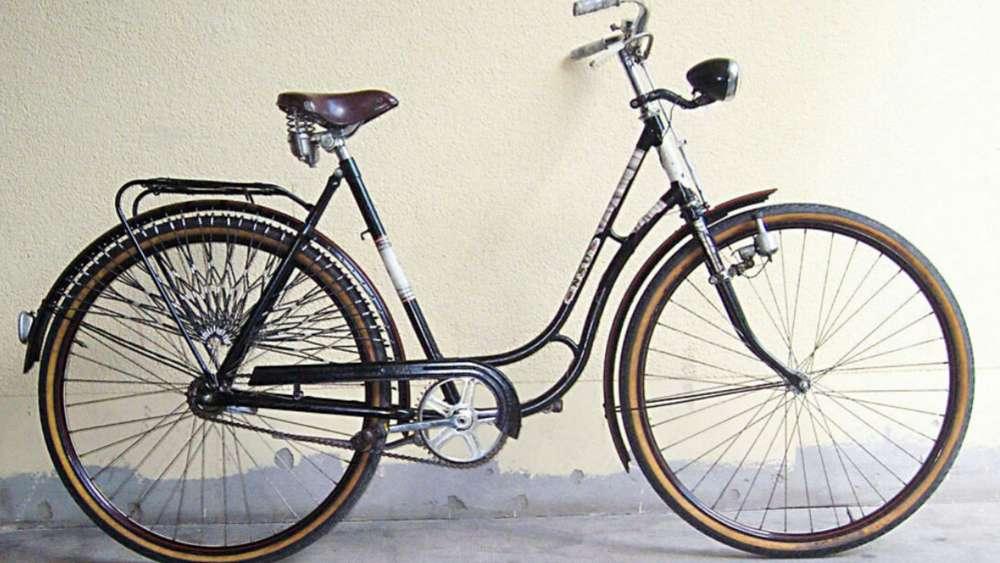 oldtimer fahrrad am waldfest schliersee geklaut schliersee. Black Bedroom Furniture Sets. Home Design Ideas