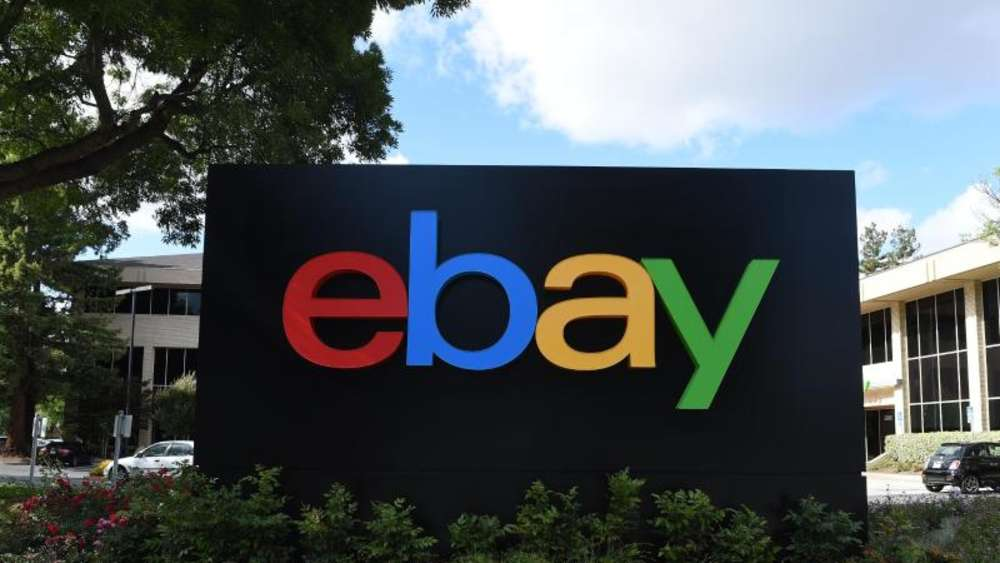ebay kostenlose hotspots in einkaufszone multimedia. Black Bedroom Furniture Sets. Home Design Ideas