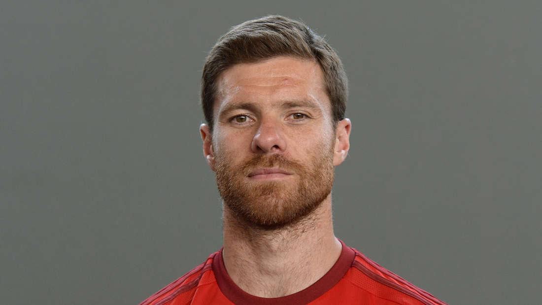 FC Bayern, Dienstwagen, Audi, Saison 2016/17