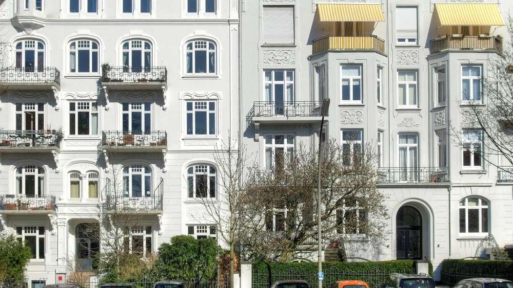 Sondereigentum garten - Gartengestaltung doppelhaushalfte bilder ...