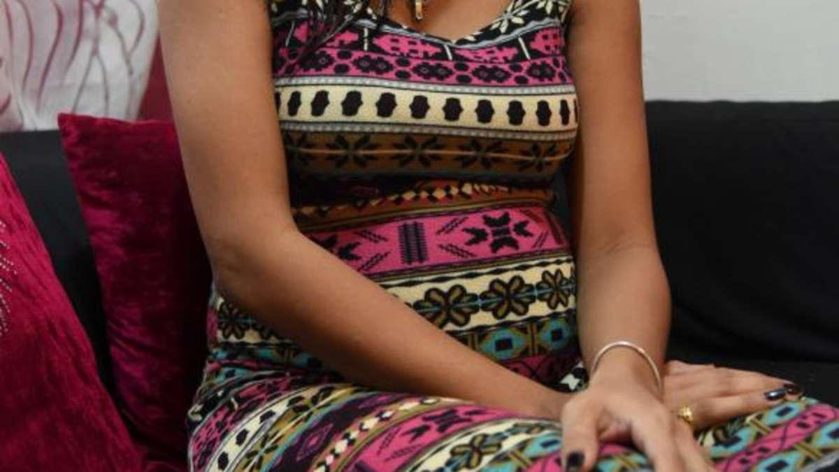 wissenschaft singapur ruft alle schwangeren zika symptomen test