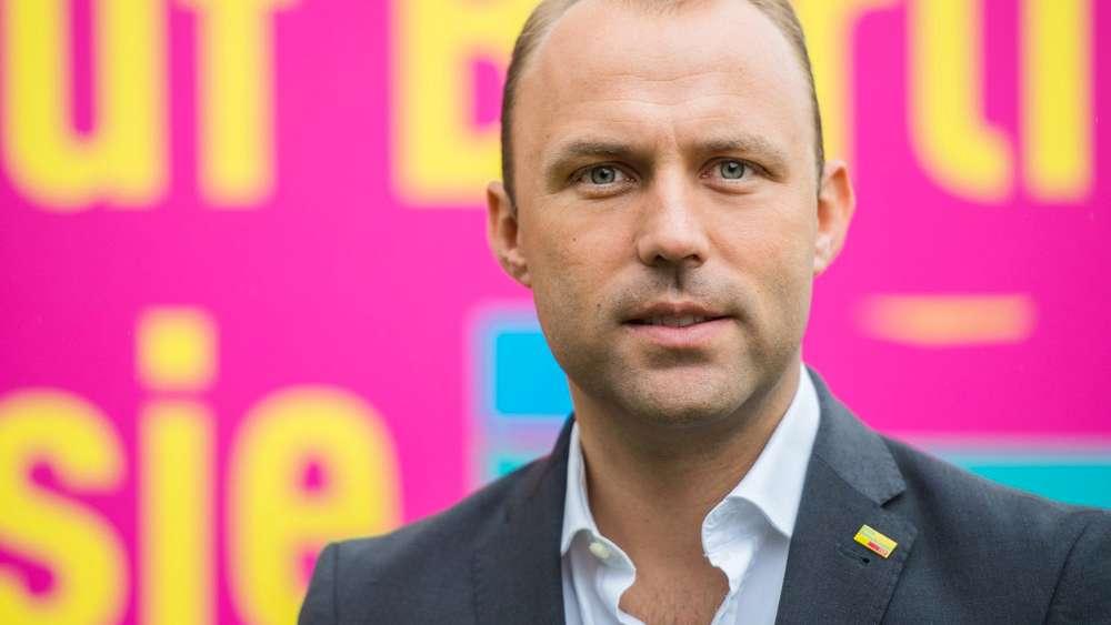 Fdp Spitzenkandidat