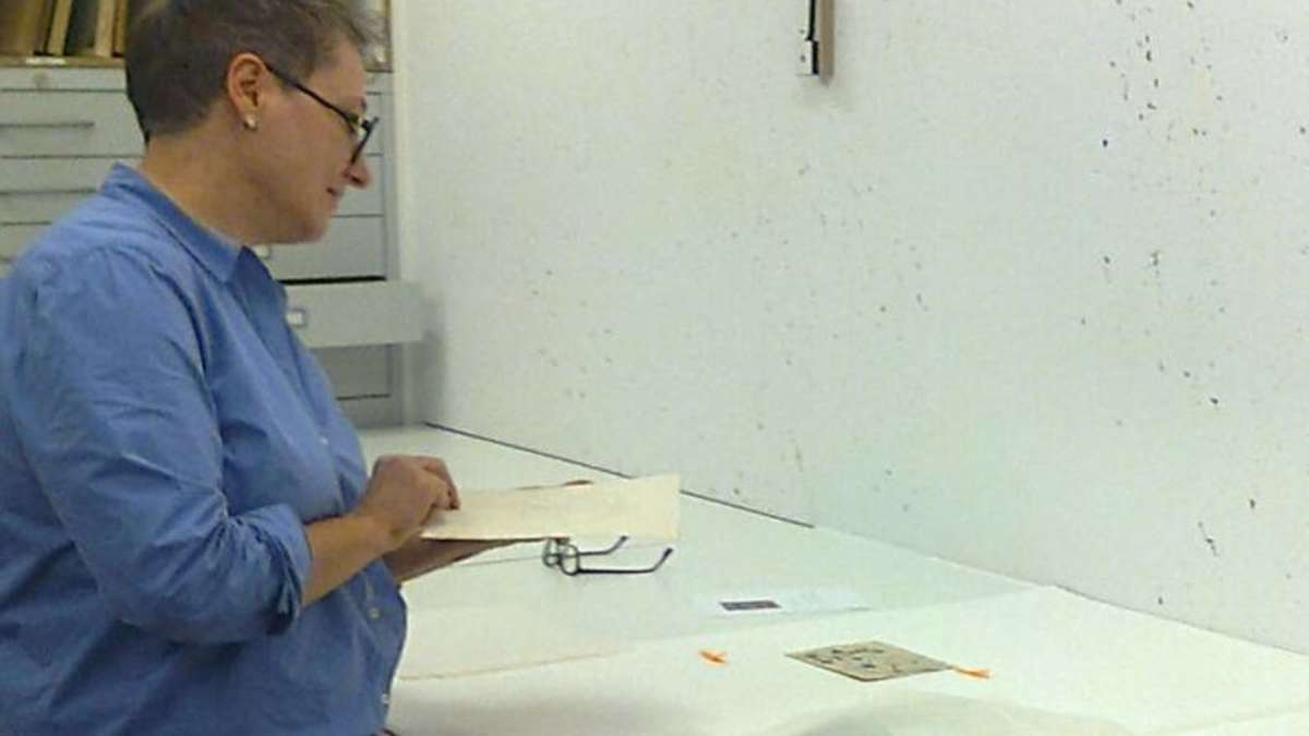 Tauschaktion Im Museum Penzberg Penzberg