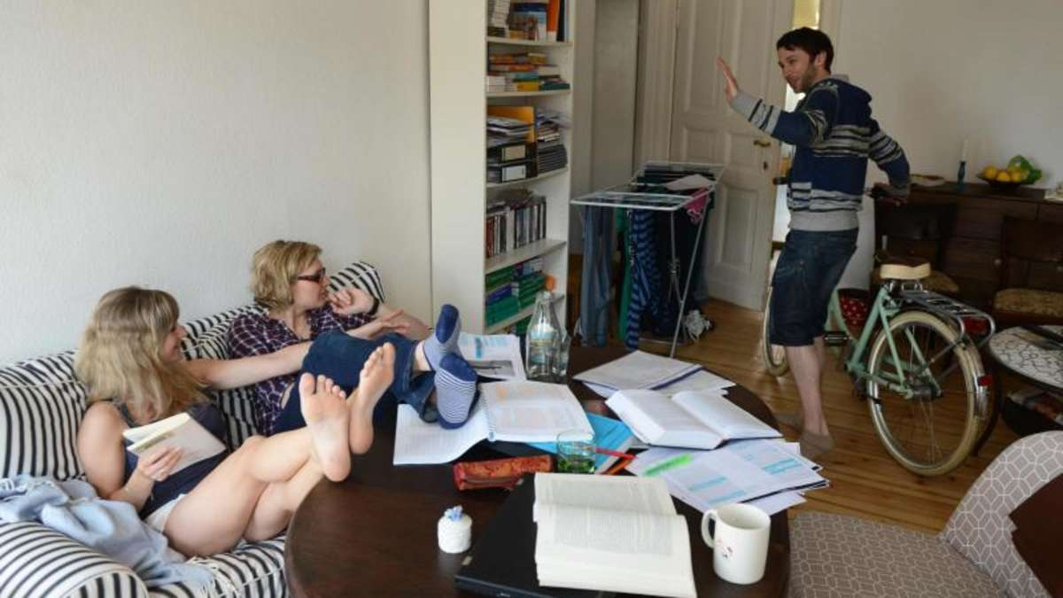 ikea studie was macht ein zuhause aus wohnen. Black Bedroom Furniture Sets. Home Design Ideas