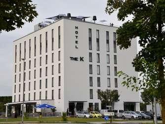 masturbator bauen feringa hotel unterföhring