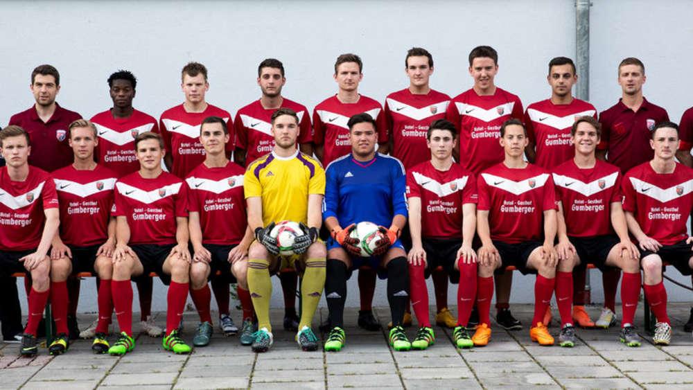 Rote Laterne München