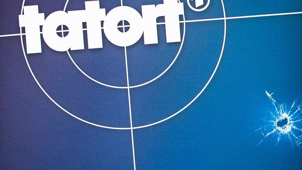 ard mediathek tatort mГјnster