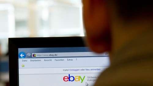 Ebay themenseite for Ebay kleinanzeigen karlsruhe