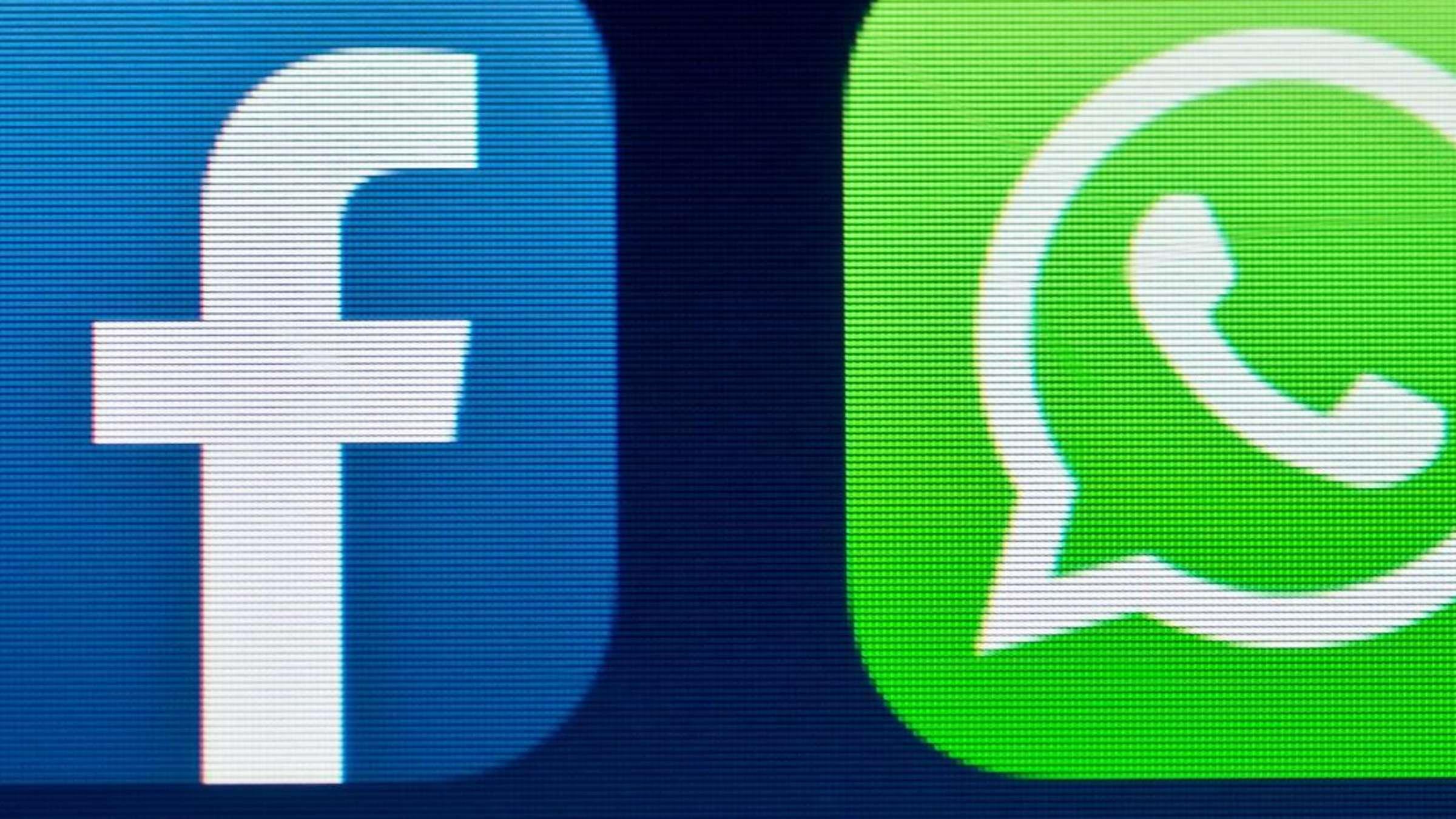 Facebook profil sehen ohne freundschaft