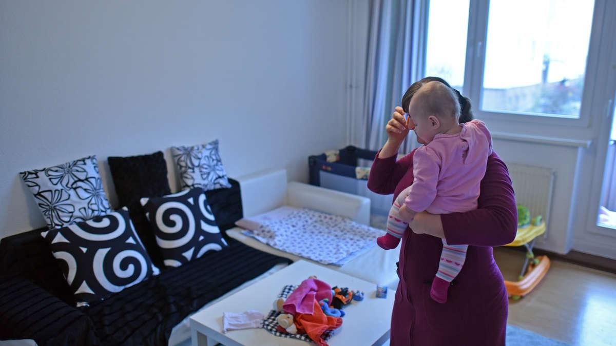aus zwei mach drei holzkirchner gemeinder te f r neues reihenhaus holzkirchen. Black Bedroom Furniture Sets. Home Design Ideas
