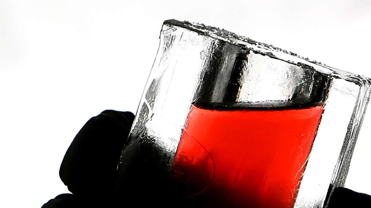 Riskanter Mix: Energy-Longdrinks wirken wie Kokain | Gesundheit