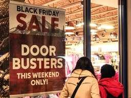 Black Friday 2018 Angebote Und Amazon Deals Im überblick Geld