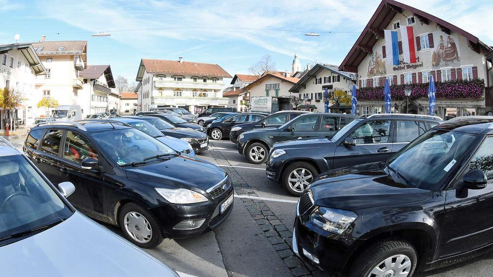 Fein Pläne Für Autos Ideen - Elektrische Schaltplan-Ideen ...