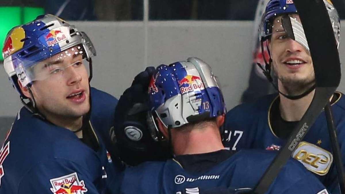 Eishockey n chstes derby f r sc riessersee gegen esv for Spiegel tv heute abend thema