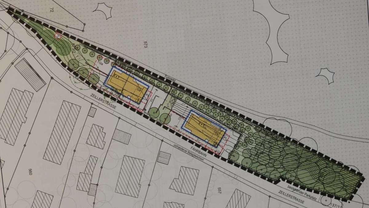 gr nwald eigent mer torpediert gemeinsame pl ne gr nwald. Black Bedroom Furniture Sets. Home Design Ideas