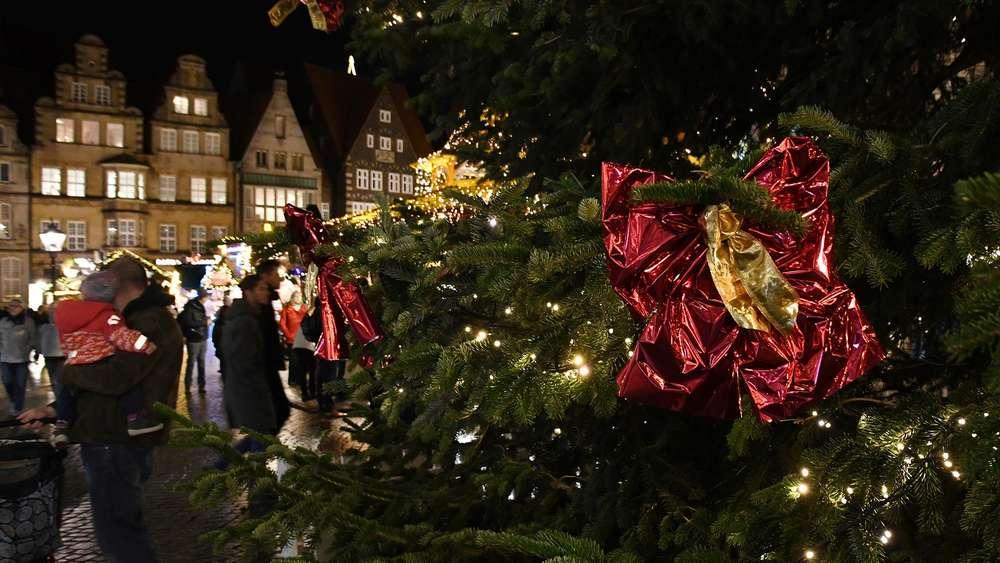Weihnachtsmarkt Nach Weihnachten Noch Geöffnet Nrw.Weihnachtsmärkte 2018 Alles Zu Terminen Anfahrt Und öffnungszeiten