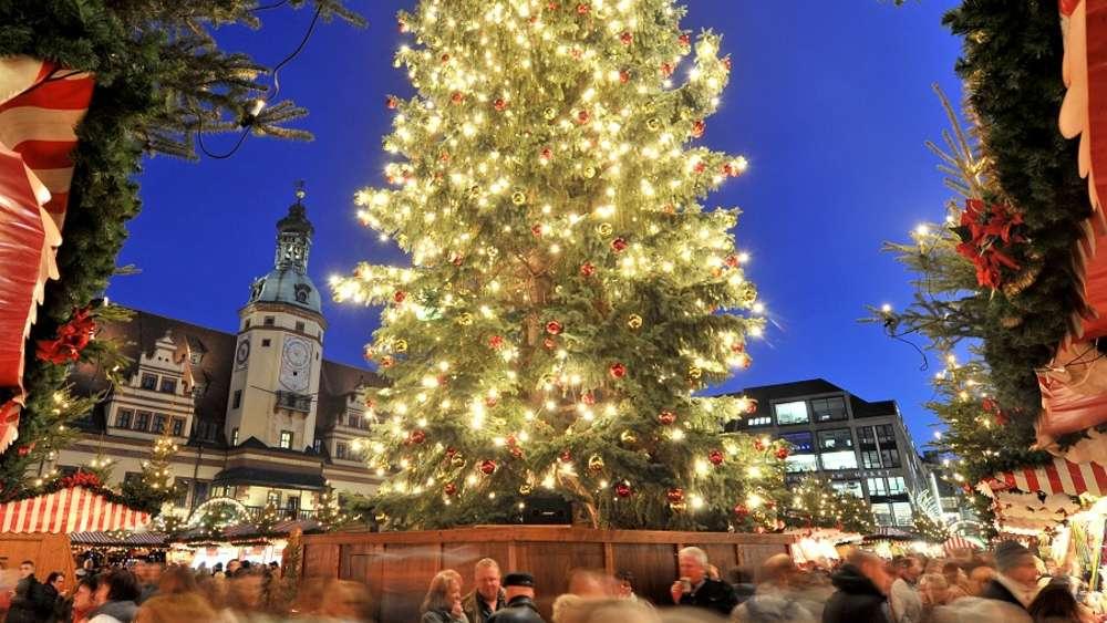Bester Weihnachtsmarkt In Deutschland.Weihnachtsmärkte 2018 Alles Zu Terminen Anfahrt Und öffnungszeiten