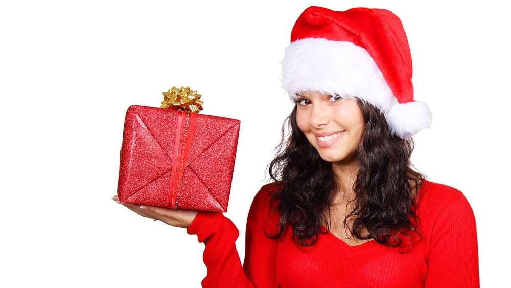Geschenkideen für Männer: Damit liegen Sie garantiert richtig | Wohnen