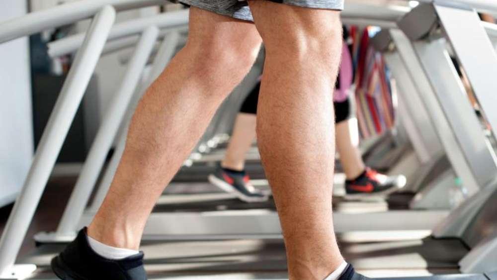 Mit Arzt Attest Fitnessstudio Kündigen Gesundheit