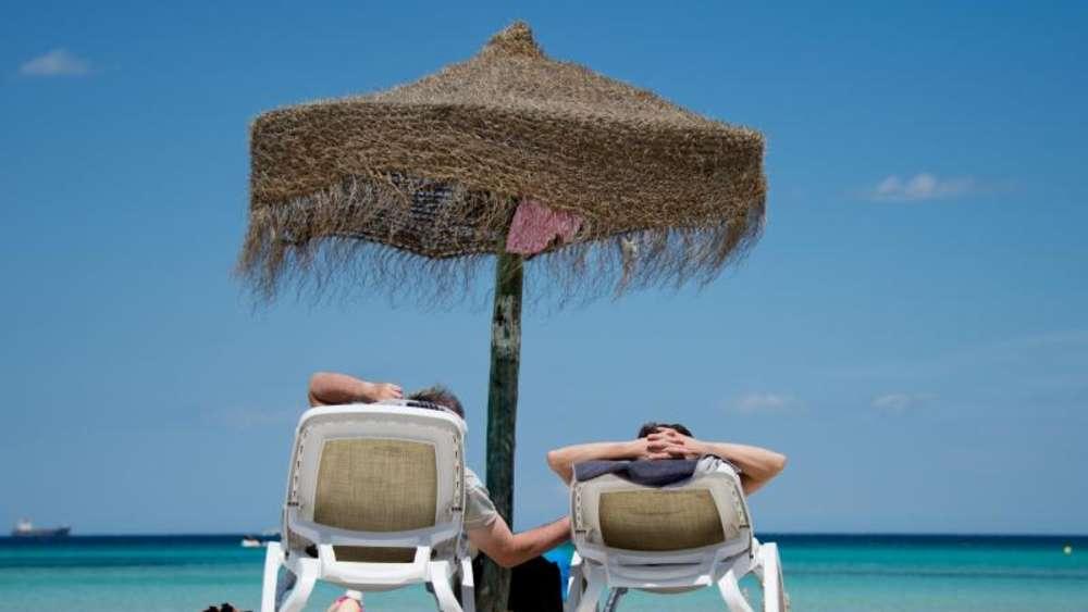 Sommerurlaub 2017 Neue Hotels Und Tiefpreis In Der Türkei Reise