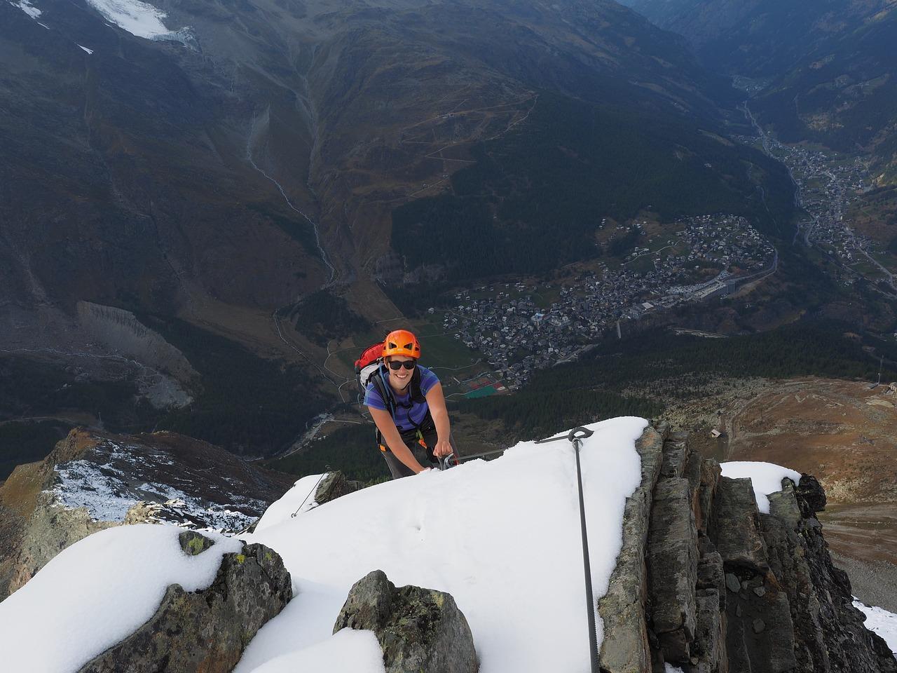 1855424146-klettersteige_alpen_strecken_touren.jpg