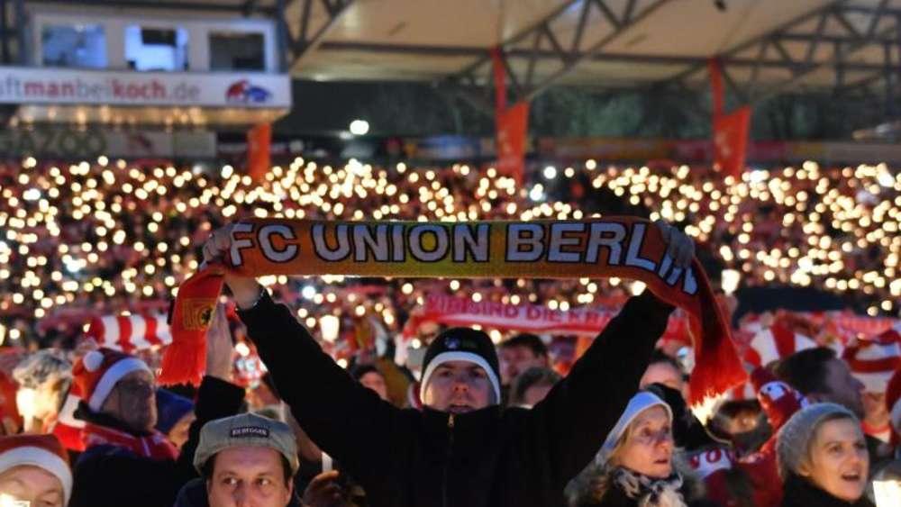 köln berlin fußball
