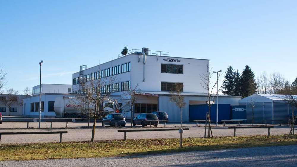 Trifthof Kino Weilheim Reservierung