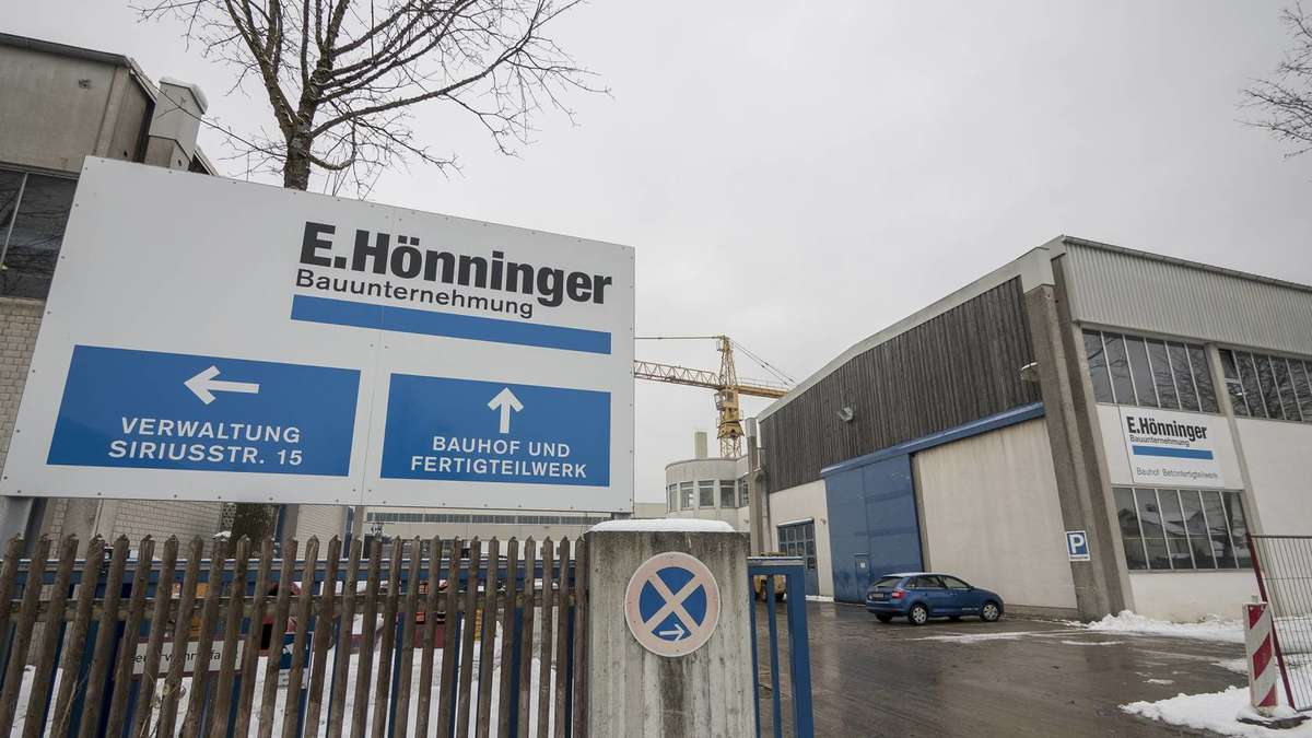 Große Bauunternehmen grosse bauunternehmen hausdesigns co
