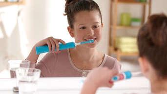 Elektro Zahnbursten Fur Kinder Im Test Leben