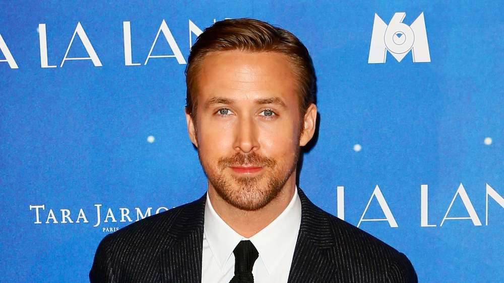 "Premiere des Films ""La La Land"" in Paris"