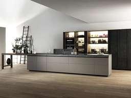 Neue Küche Vom Vermieter | Konnen Vermieter Eine Neue Einbaukuche Steuerlich Absetzen Wohnen