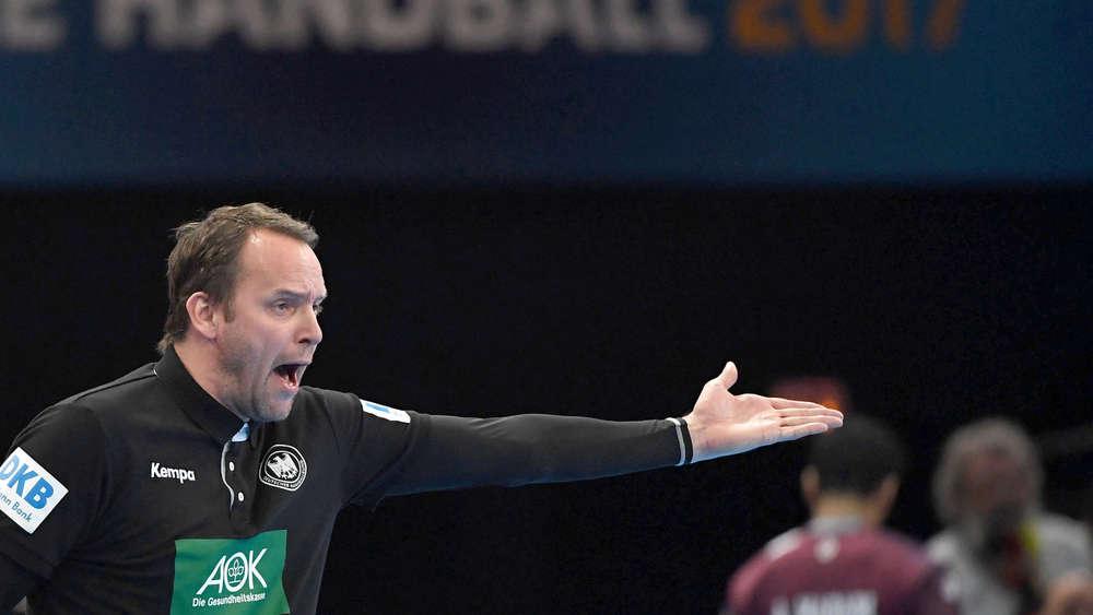 handball wm ticker live