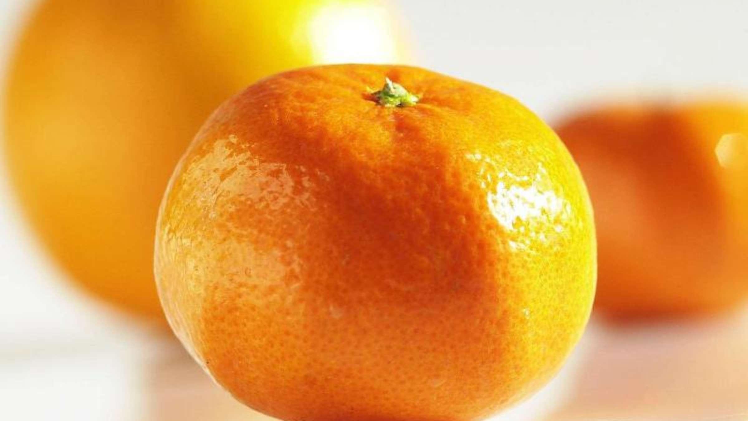 clementine kerne