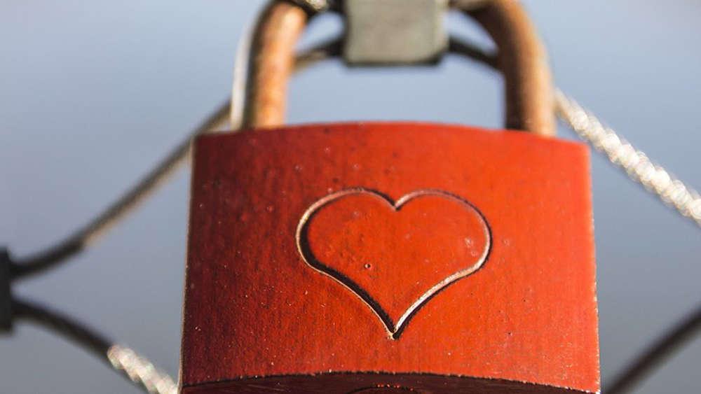 Date-reise Online-Dating-mooie mensen