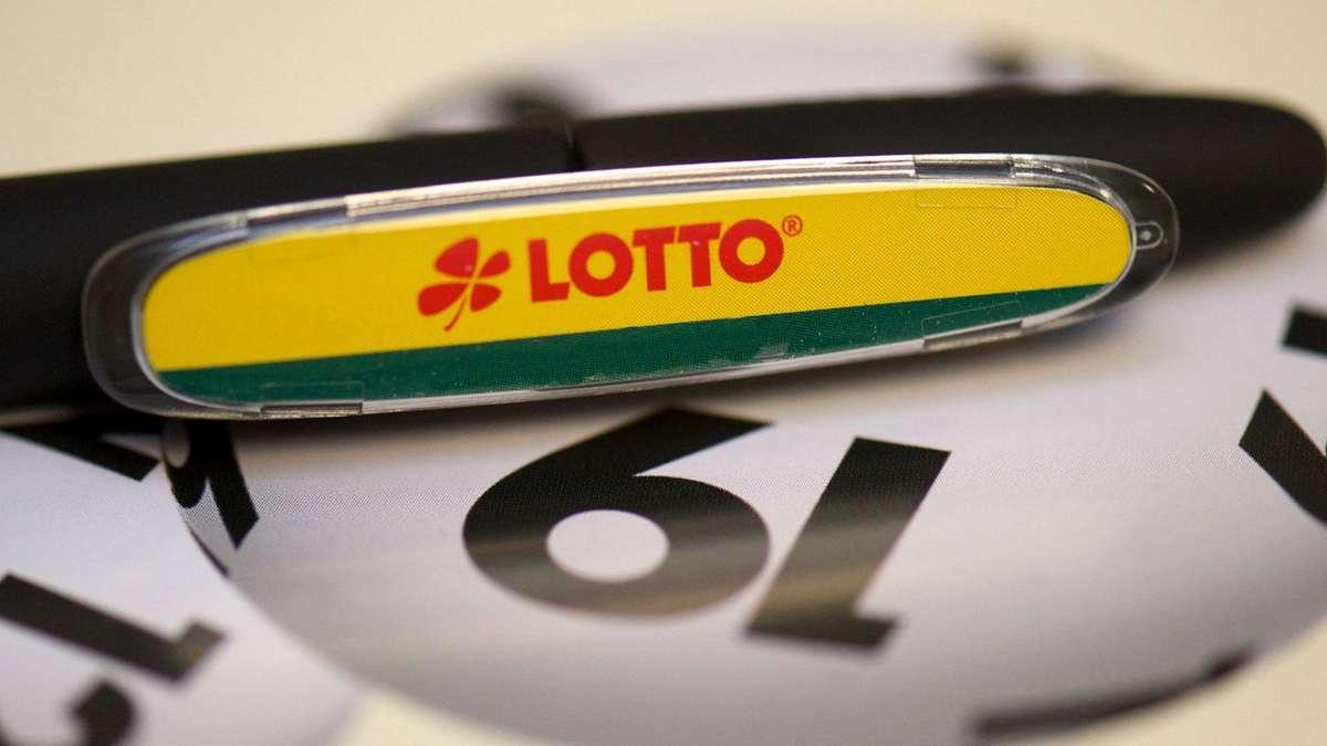 lotto.de live ziehung