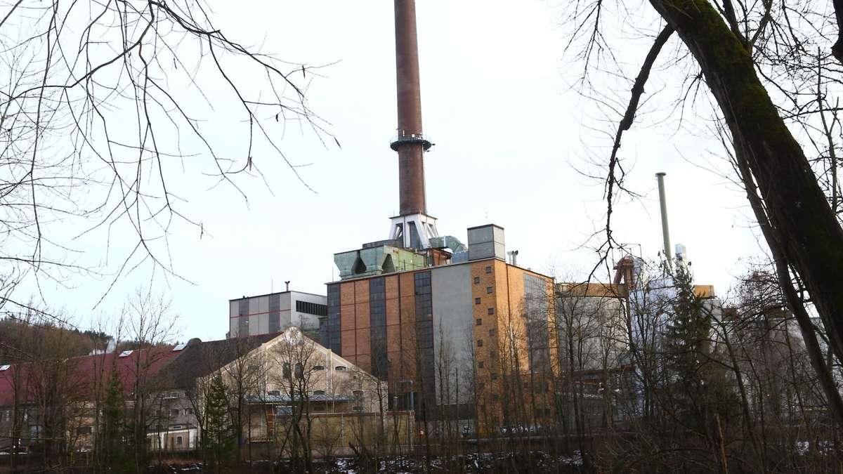 Groß Kessel Im Dampfkraftwerk Zeitgenössisch - Die Besten ...