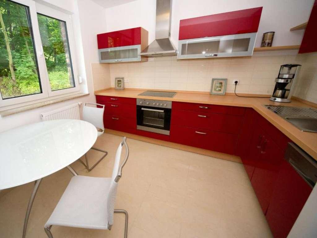 Können Vermieter eine neue Einbauküche steuerlich absetzen?  Wohnen