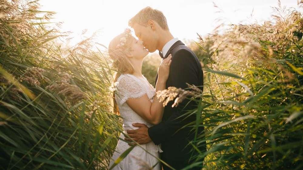 Die 10 Besten Spartipps Fur Ihre Hochzeit Geld