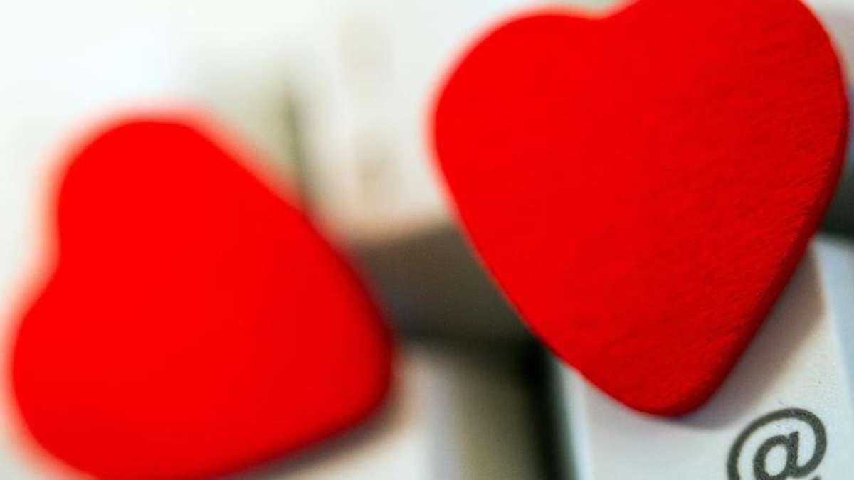 Partnersuche im netz Partnersuche Online - Die Beliebtesten Singles Im Netz: partnervermittlung online vergleich