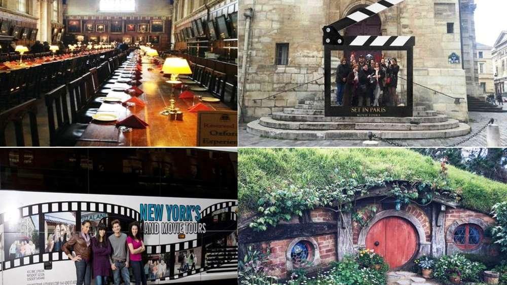 Tripadvisor Restaurant Jasmin Paris