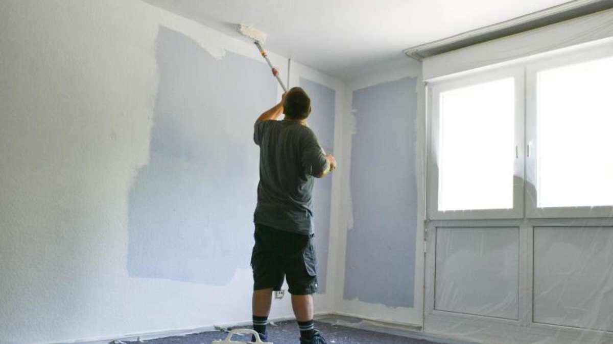 gallseife entfernt farbkleckse auf teppich wohnen. Black Bedroom Furniture Sets. Home Design Ideas