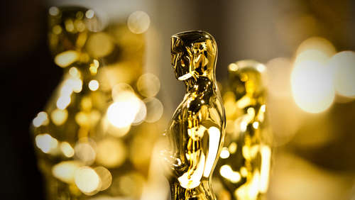 Oscars 2017: Die Favoriten und Prognosen