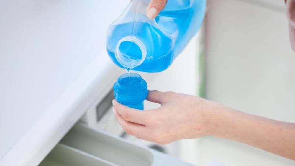 waschmaschine ist eine keimschleuder hygiene waschmittel sind meist berfl ssig gesundheit. Black Bedroom Furniture Sets. Home Design Ideas