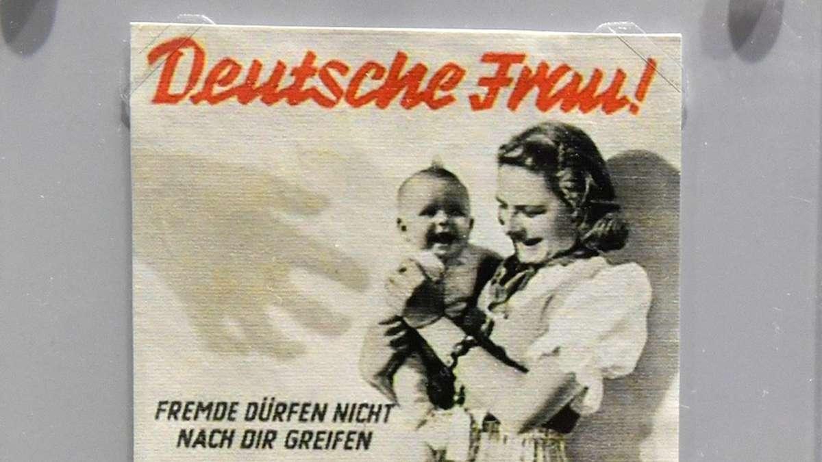 deutsche frau von maskierten typen vergewaltigt