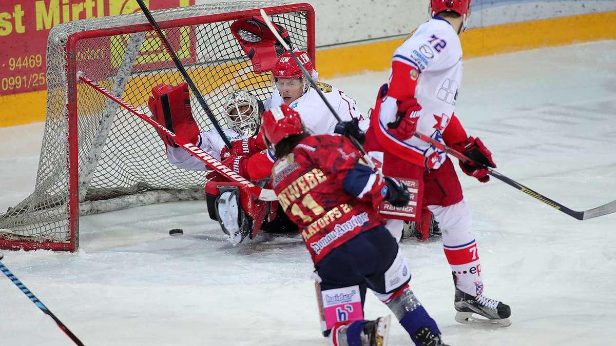 playoff oberliga eishockey
