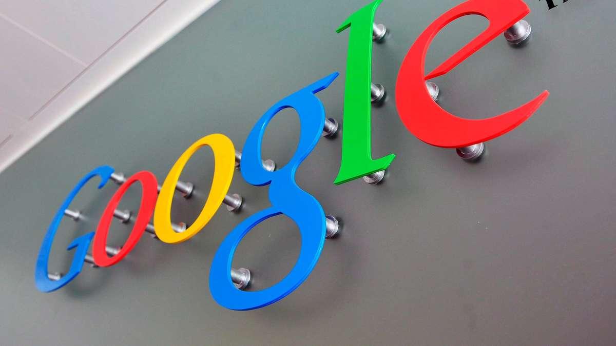 ok google fußball