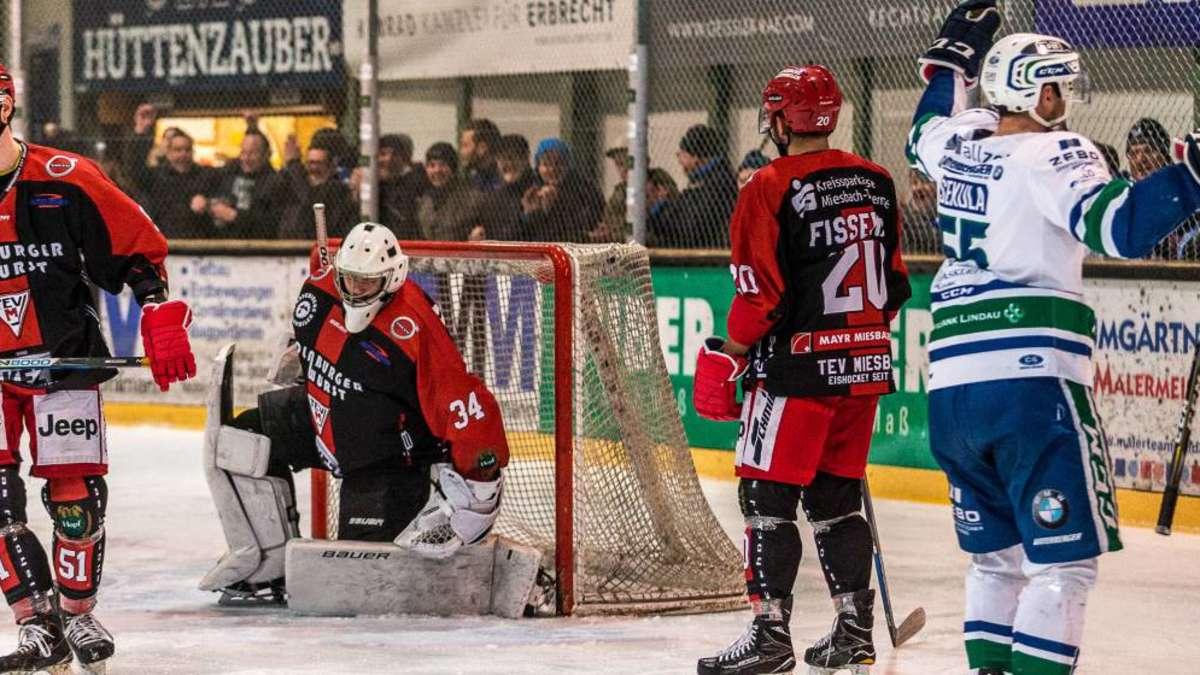 eishockey 2 liga live